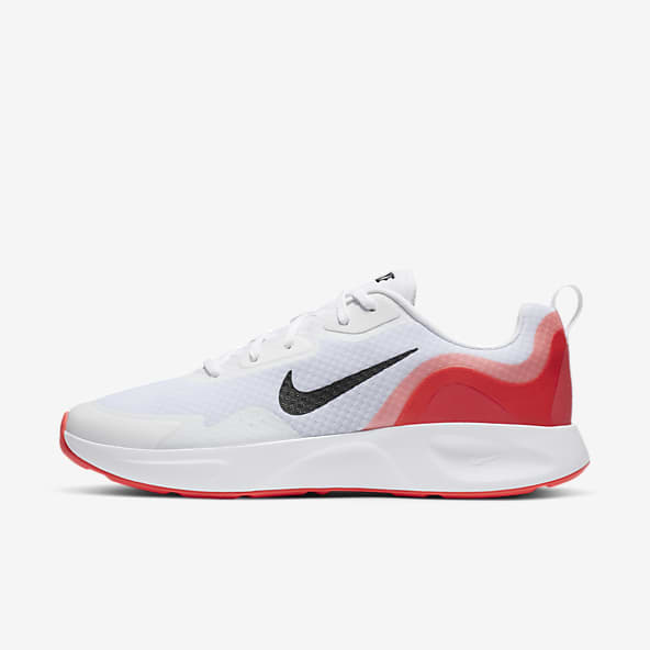 Men's Sale Shoes. Nike PH