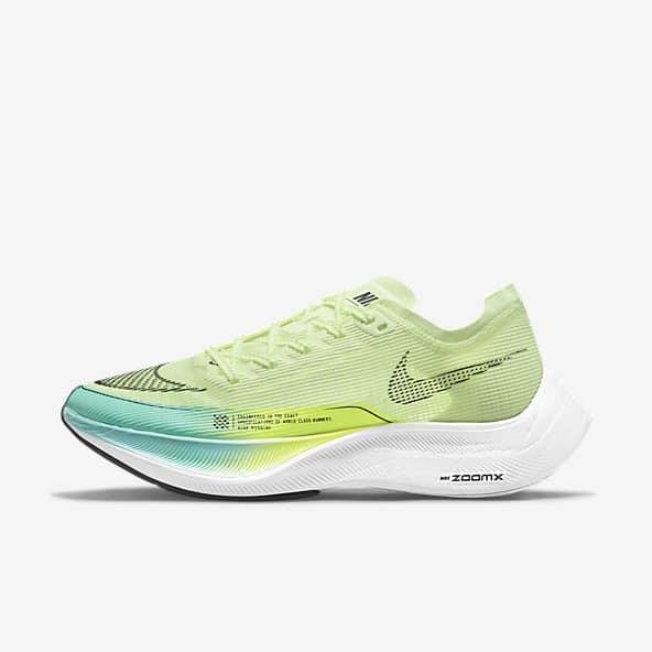 Baskets & chaussures de running pour femme. Nike CH