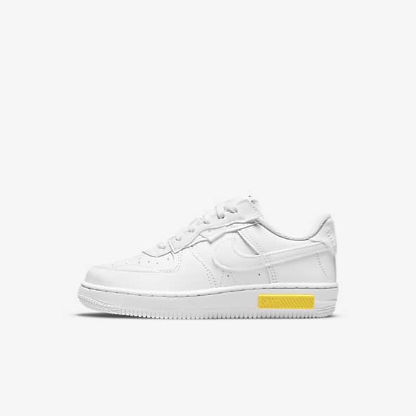 Air Force 1 Shoes. Nike MY