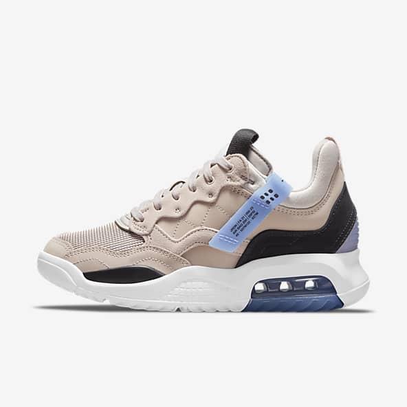 Jordan Marron Chaussures. Nike FR