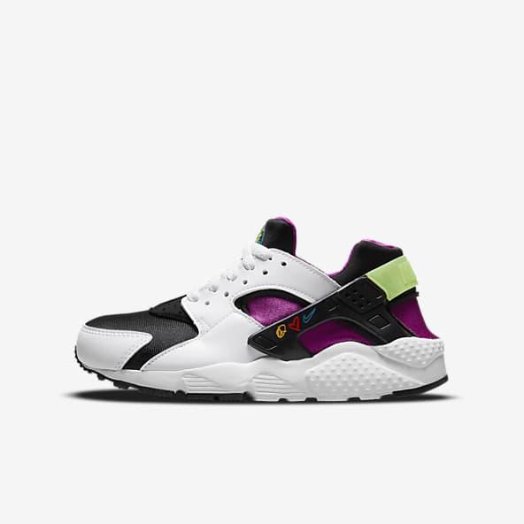 Kids' Shoes. Nike.com