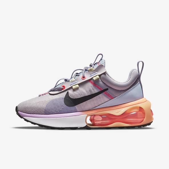 Women's Nike Air Max Shoes. Nike.com