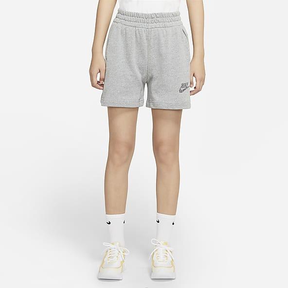 Presa Destino abdomen  Comprar shorts para mujer. Nike MX