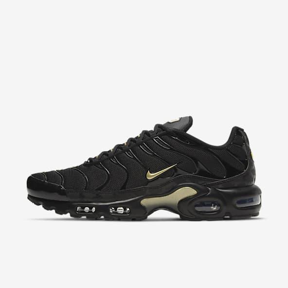 Обувь Air Max Plus. Nike RU
