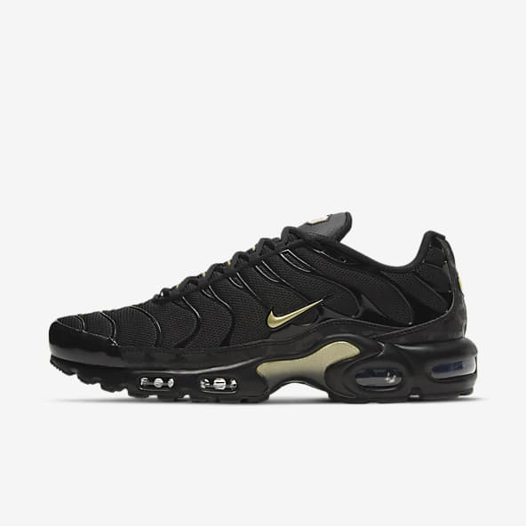 All Black Tns Junior Outlet Online, UP TO 51% OFF