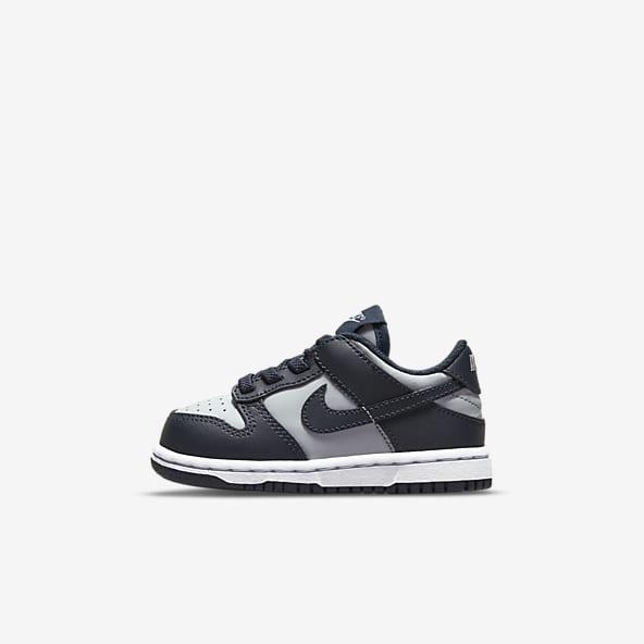 Baby Boy & Toddler Shoes. Nike.com