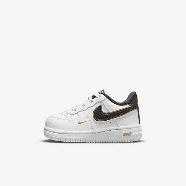 Air Force 1 pour Enfant. Nike FR