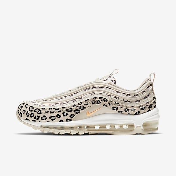 Air Max 97 Shoes. Nike ID