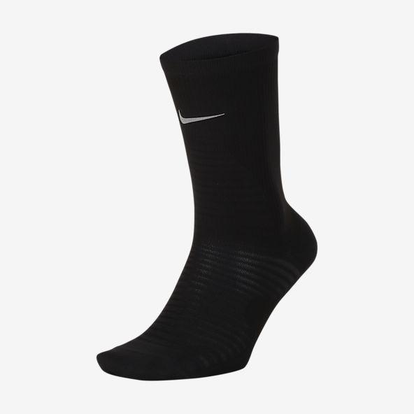 Mens Crew Socks. Nike.com