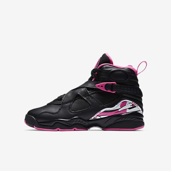 Kids Jordan Shoes. Nike AT