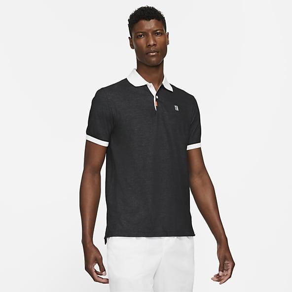 Nike Polo Shirts. Nike AU
