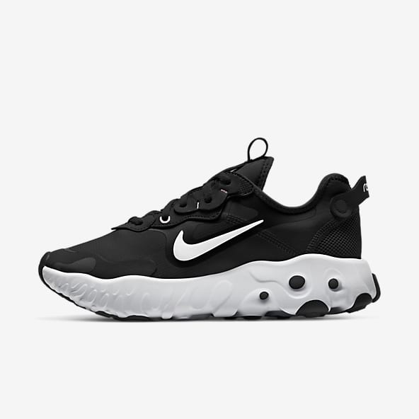 Nike React Art3mis Women's Shoe