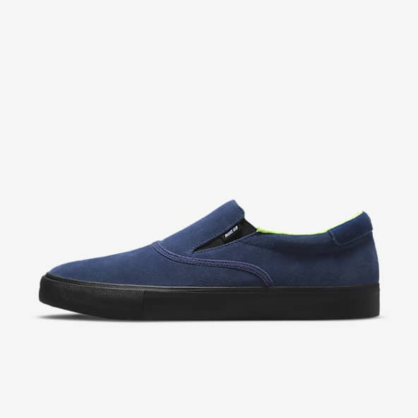 Men's Skate Shoes. Nike CA