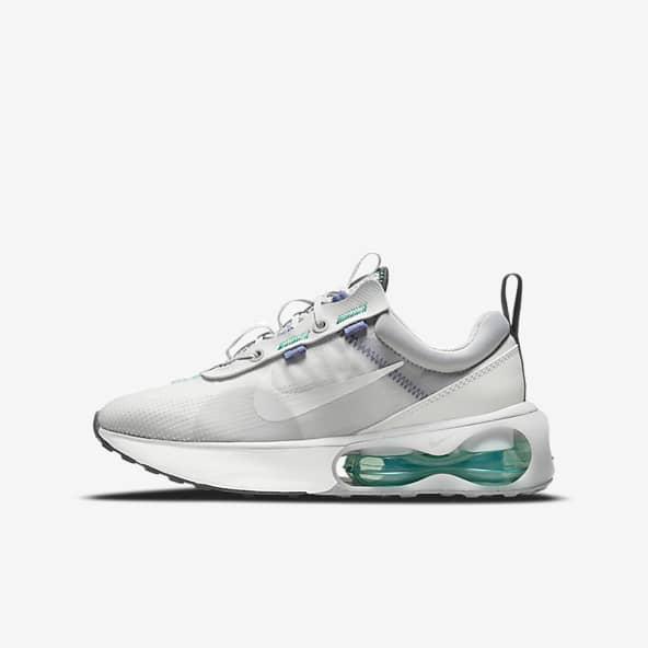 Big Girls Shoes. Nike.com