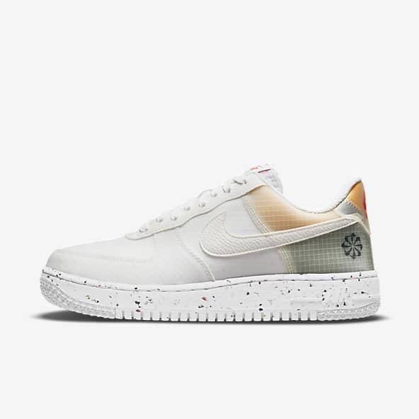 Nike Air Force 1. Nike CA