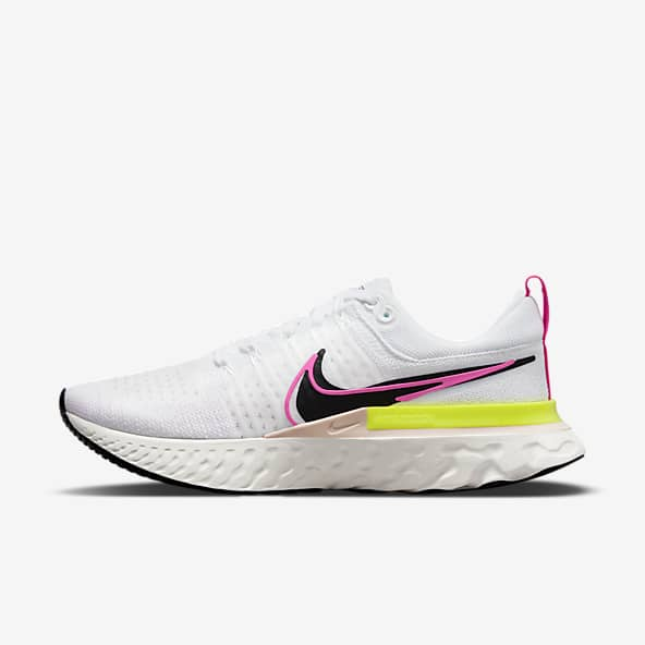 Comprar Nike React Infinity Run Flyknit2