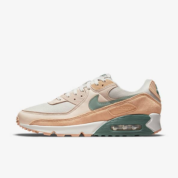 Nike Air Max 90. Nike SA