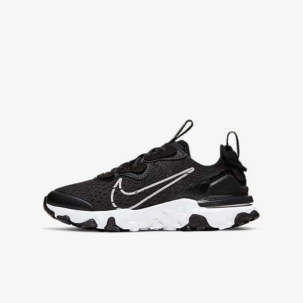 Sale Nike React Shoes. Nike.com