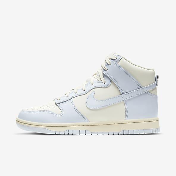grupo vela hasta ahora  Damen High Top Schuhe. Nike DE