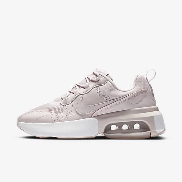 outlet de zapatillas nike mujer air max