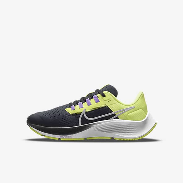 Kids Nike Zoom Air Shoes. Nike.com