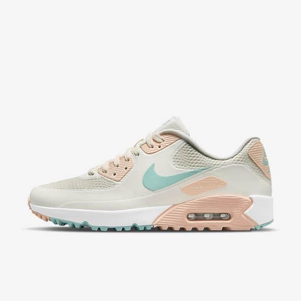 Women's Golf Shoes. Nike CA