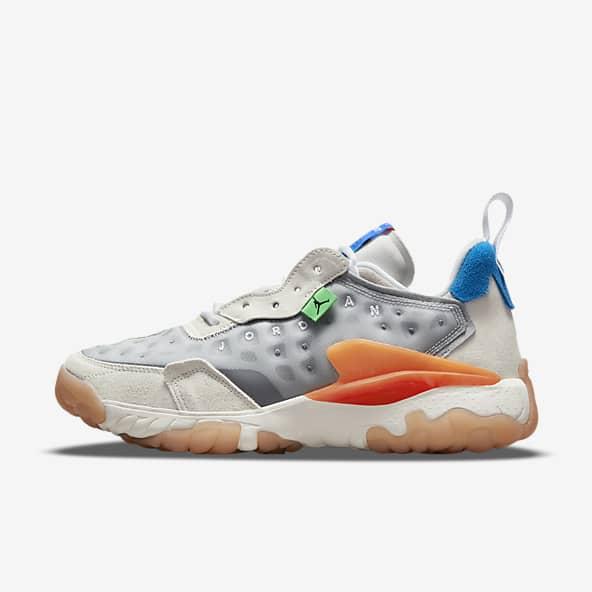 Mens Jordan Low Top Shoes. Nike.com