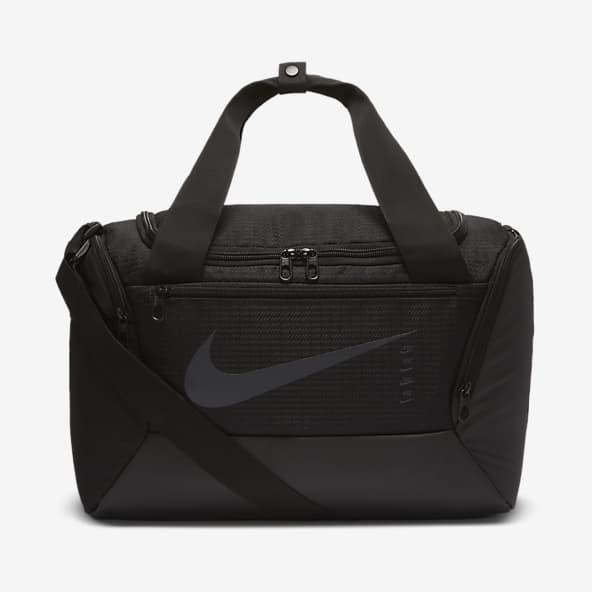 valores Lustre combustible  Mujer Bolsos y mochilas. Nike CL