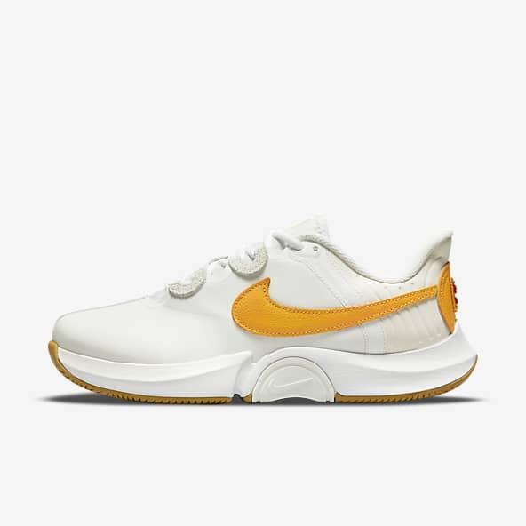 Men's Tennis Shoes. Nike ID