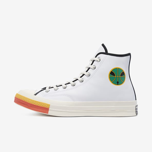 Pastel High Tops Royale High Custom pic with free
