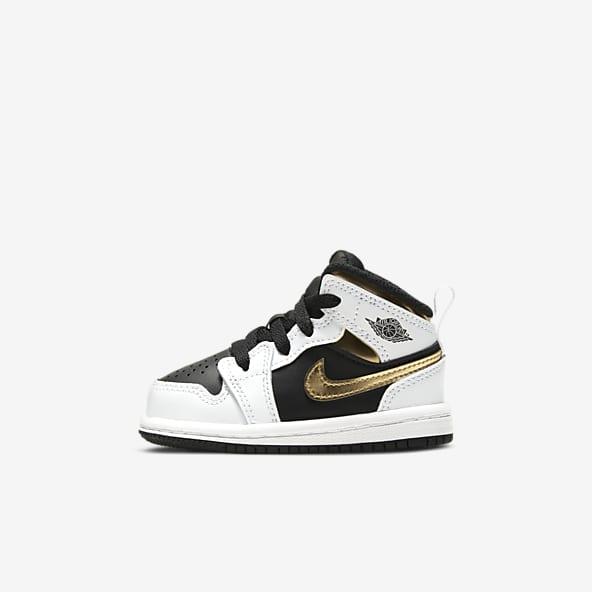 Kids Jordan Shoes. Nike.com