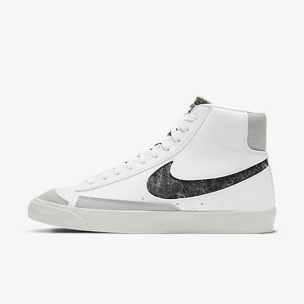 Muestra realimentación tubería  Men's Shoes & Sneakers. Nike.com