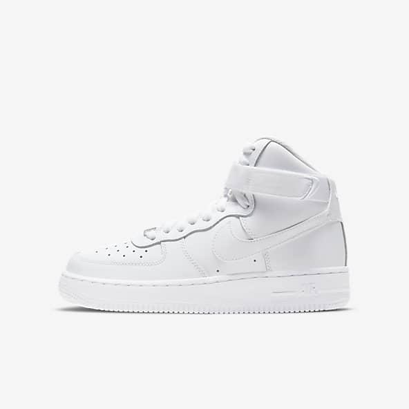 Nike Air Force 1 Shoes. Nike.com