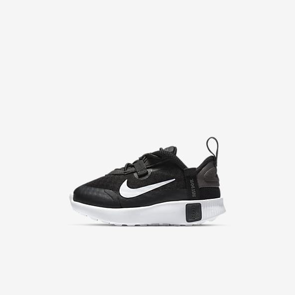 Air Presto Trainers. Nike AE
