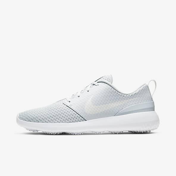 Mens Golf Shoes. Nike.com