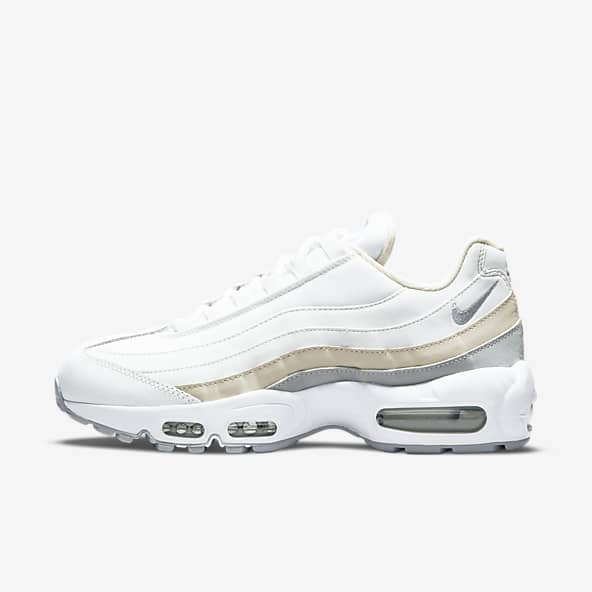 Air Max 95 Trainers. Nike IE