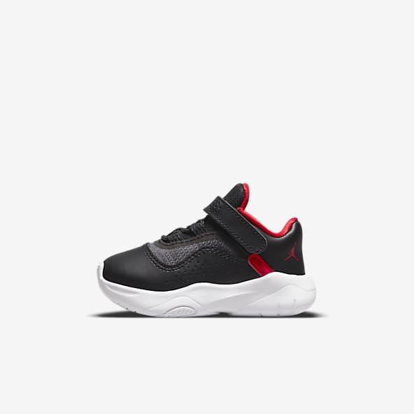 Babies & Toddlers Kids Jordan Shoes. Nike GB
