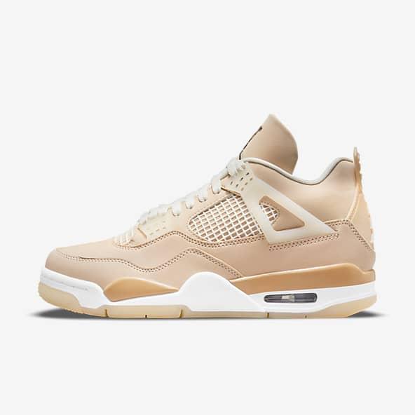 Womens Jordan Shoes. Nike.com