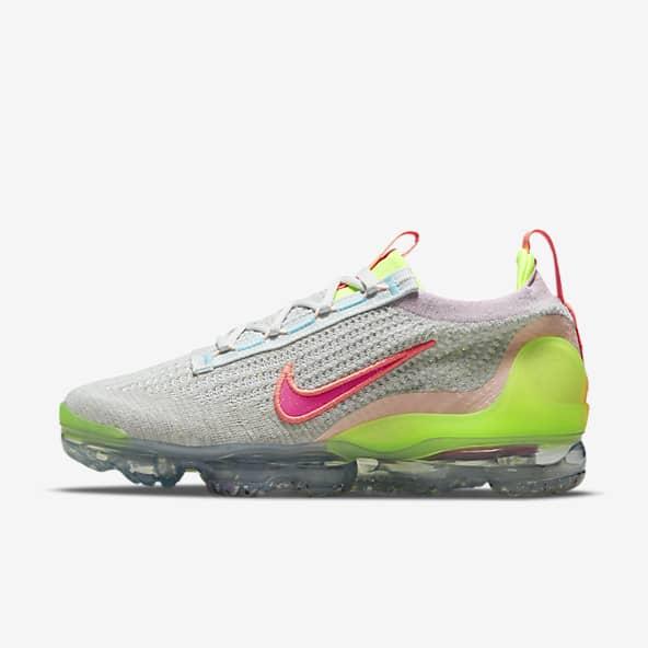 VaporMax. Nike AE