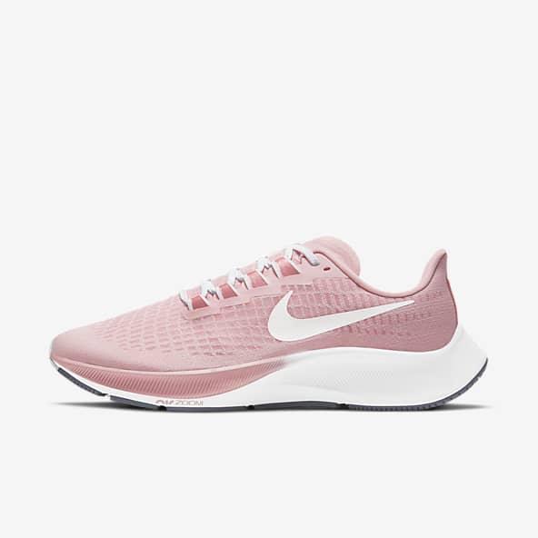 Moda Diligencia Promesa  Women's Sneakers & Shoes. Nike.com