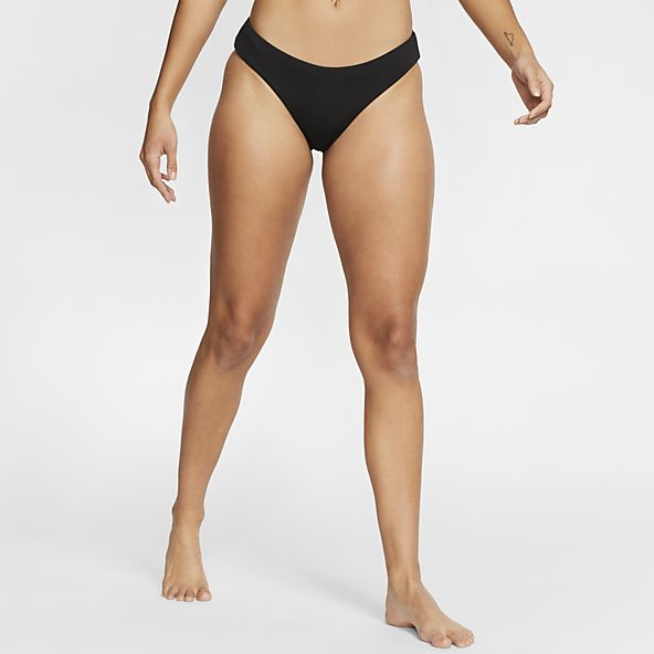 Valle Interpretación difícil  Women's Swimwear. Nike GB