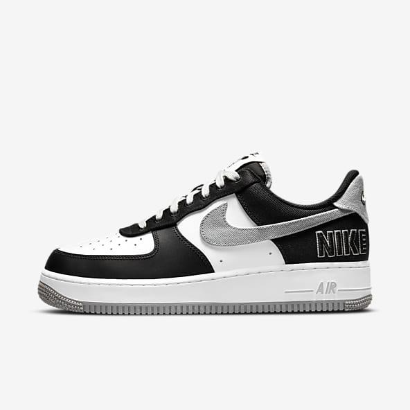 Air Force 1 Shoes. Nike ID