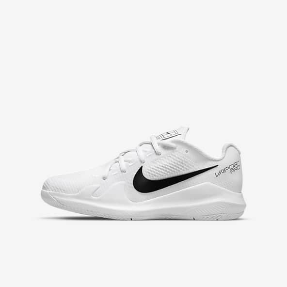 Tennis Shoes. Nike RO