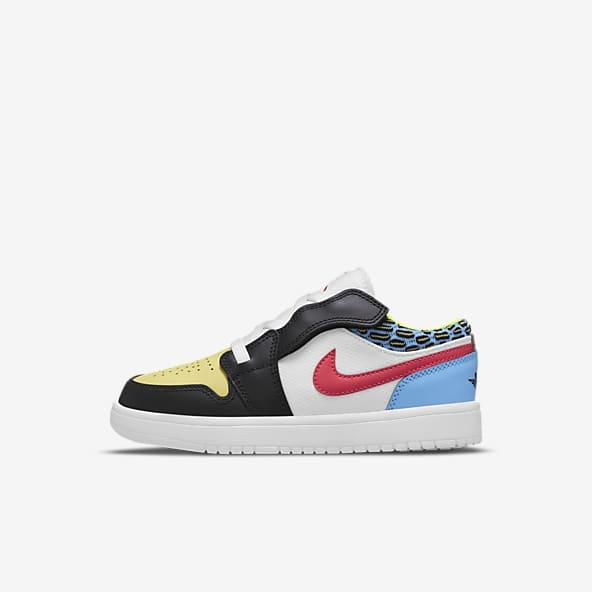 New Boys' Jordan Shoes. Nike MY