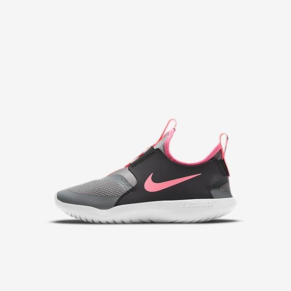 Destierro No puedo vaquero  Running Sin cordones Zapatillas. Nike ES