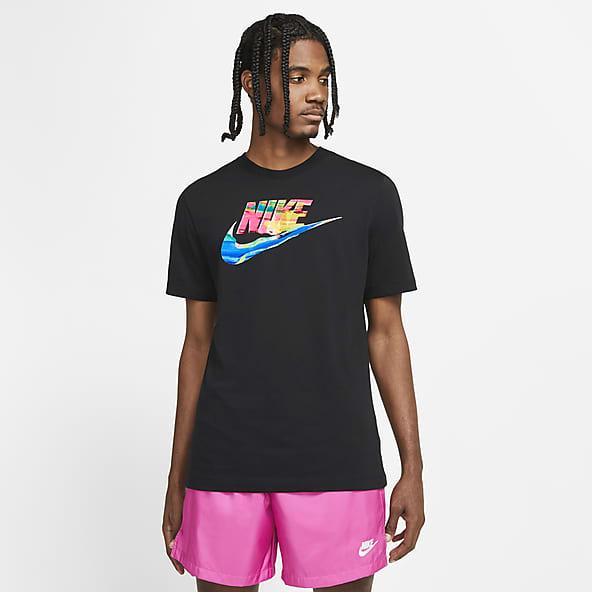 Mens Clothing Nike Com