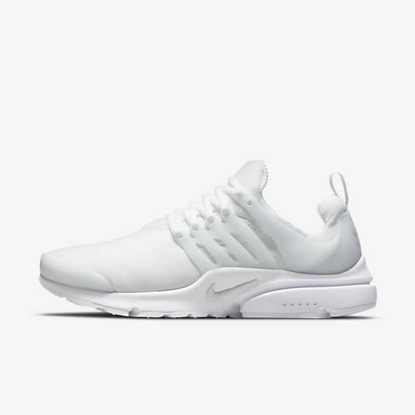 Mens Presto Shoes. Nike.com