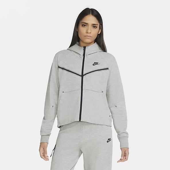 Women's Hoodies \u0026 Sweatshirts. Nike SG
