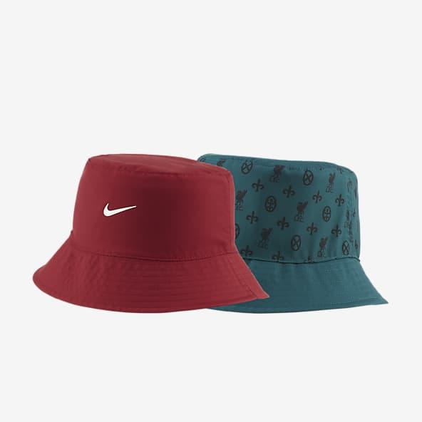 Bobs. Nike LU