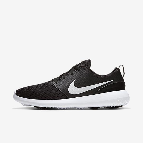 Precursor arco analizar  Roshe Shoes. Nike.com